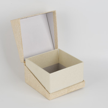 Custom Soap Packaging Boxes Bulk Bar Soap Container