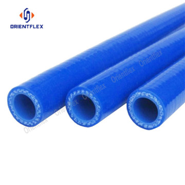 Universal silicone Silicone Hose 1 Meter Long