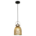 Wholesale interior lighting boutique modern chandelier