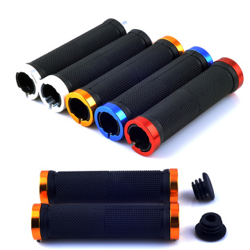 Cheaper Hot Sale Bicycle Grip