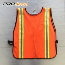 New design reflective vest for safety