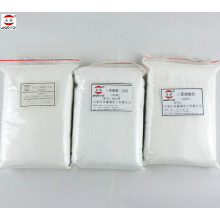 ATP-Aluminum Dihydrogen Tripolyphosphate white powder heat resistant materials