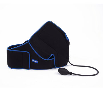 Rehabilitation Physical Cold Therapy Compress Shoulder Wrap