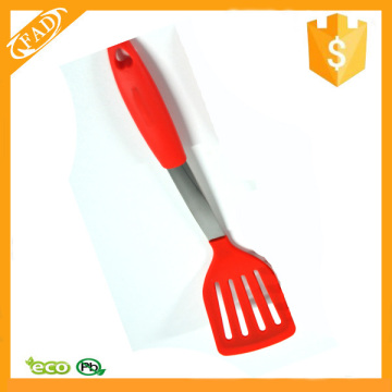 Silicone Flexible Turner Spatula