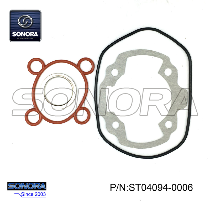 Peugeot Speedfight 50cc LC 1&2 gasket kit