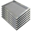 aluminum windows screen frame for screen printing
