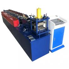 Metal Roller Shutter Door Forming Machine