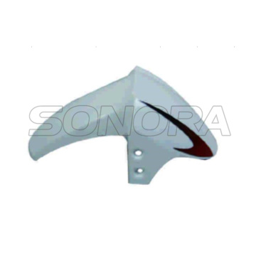 ORBIT50 FRONT FENDER (P/N:ORBIT50) Top Quality