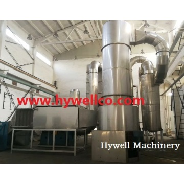 Microcrystalline Cellulose Special Drying Machine