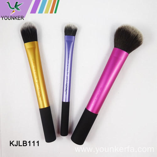 Fashion advanced makeup brush