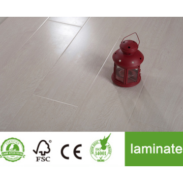 Laminate Flooring How to Hammer