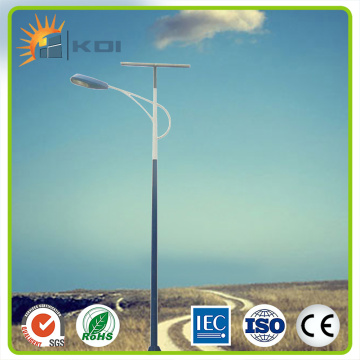 Wholesale 30-120W solar street light