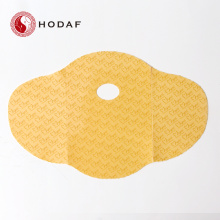 Good Quality for Effective Magnet Slimming Patch Burn Fat Belly Wing Wonder Patch lose Weight supply to Syrian Arab Republic Manufacturer