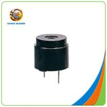 BUZZER Magnetic Transducer EMT-16A series