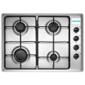 Teka Cooktop Spain 4 버너