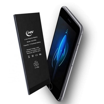OEM low price iphone 6s original battery