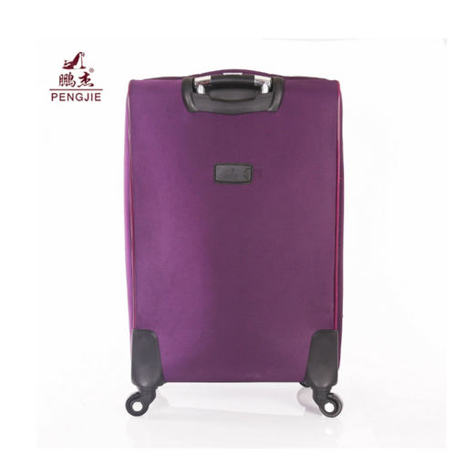 Men And Women Travel Luggage Trolley Bags
