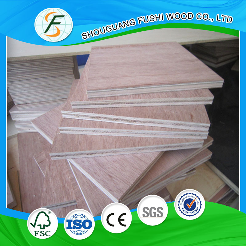 poplar plywood 0002