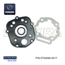 DERBI SENDA 70 47MM GASKET KIT(P/N:ST04094-0017) Top Quality
