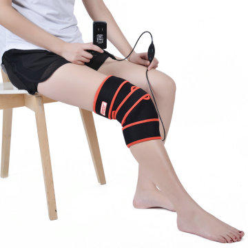 Knee Heat Therapy Heating Pad for Knee Pain