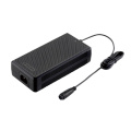 180W Universal Desktop 54.6V Lithium Battery Charger