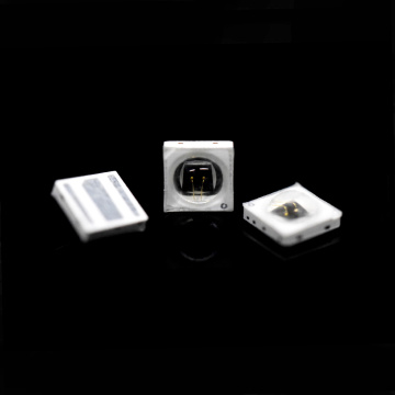 High Power SMT 940nm Infrared LED Emitter 3W
