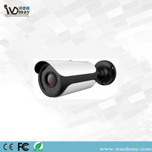 4K 8MP CCTV IR Bullet IP Camera