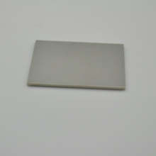 Personlized Products for Rectangular Magnets Rare earth permanent motor bar magnet supply to Estonia Manufacturer