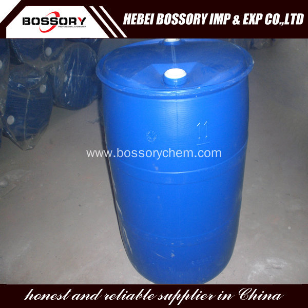 Industrial Dyeing Acetic Acid Glacial