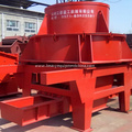 VSI Sand Maker For Sand Making Plant