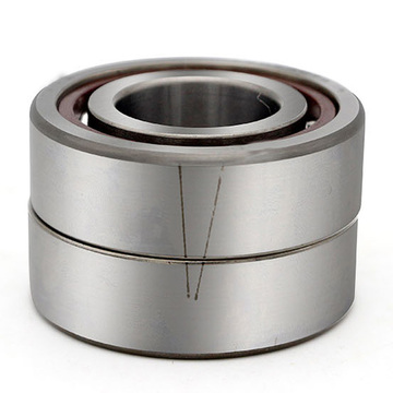 Angular contact ball bearing 71930 150*210*28mm