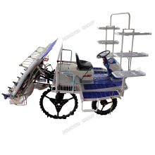 Customizable Seedling Transplanter Automatic Balancing