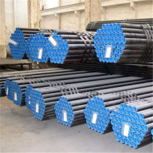 SCH 80 API 5L ASTM seamless steel pipe