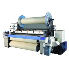 China for Air Jet Terry Weaving Machine RFJA33 Air Jet Terry Loom export to Comoros Manufacturer