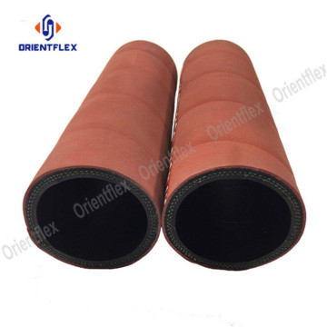 38mm flexible oil gasoline conveying hose 100ft