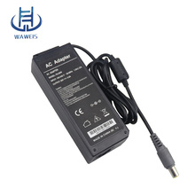 20v 4.5a Ac dc laptop adapter for lenovo