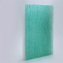Air Filter Media of Fiberglass Filter Pad