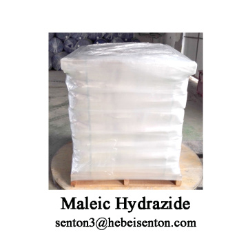 High Quality White powder Maleic Hydrazide