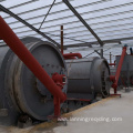 Used tyre Equipment with Good Prices