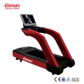 Gym Professional Treadmill Heavy Duty Treadmill