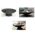 Cheap Cast Iron Fire Pit