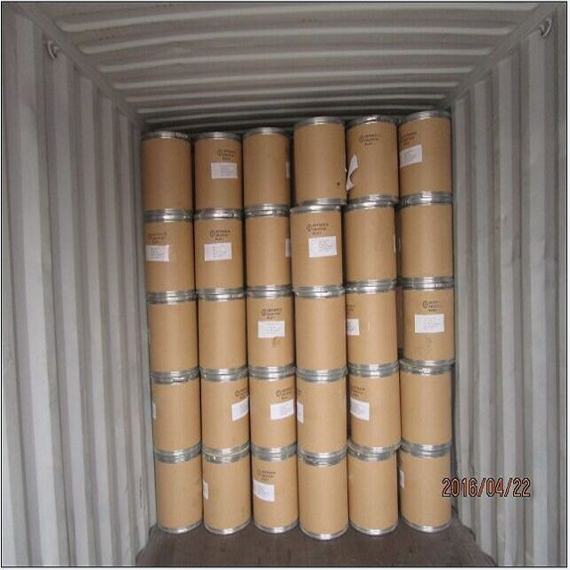 Exported To Duabi Light Yellow Crystalline Solid Musk Ketone 81-14-1