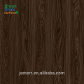 Cushion foam backed vinyl designers image flooring