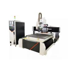 Cabinet & Wood Door  Carving CNC Machine