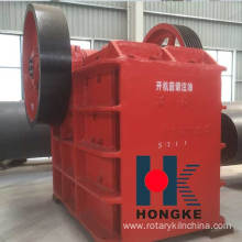 Widely Usage Ce Pneumatic Rock Breaker
