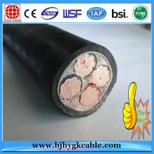 Low Voltage Electric Cable For Switch Lighting Distributes