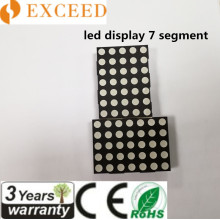 LED Dot Matrix Display for LED Display
