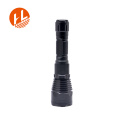 10W Rechargeable Emergency led flashlight tactical