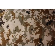 Best quality and factory for China Manufacturer of Uniform Fabric,Army Uniform Fabric,Airline Uniform Fabric,School Uniform Fabric Ribstop fabric for army uniform supply to United States Wholesale