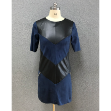 women's  special design dress